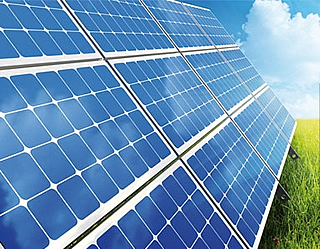 SMART SOLAR ENERGY - high end only, German engineering